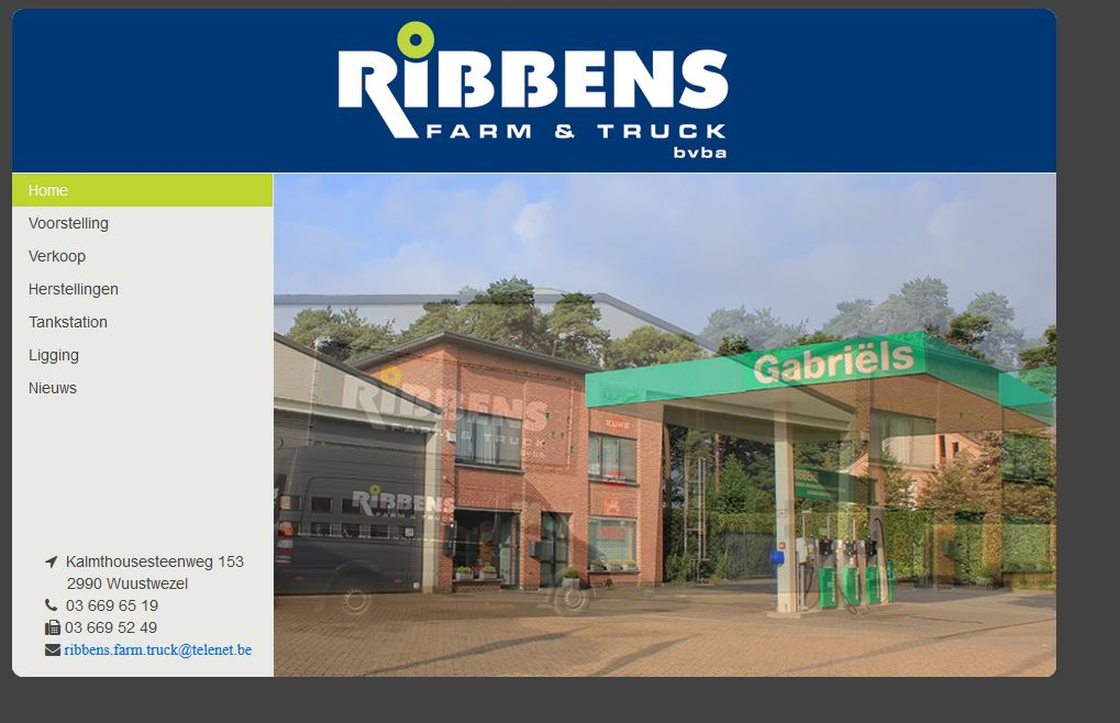 https://ribbens-farm-truck.be/