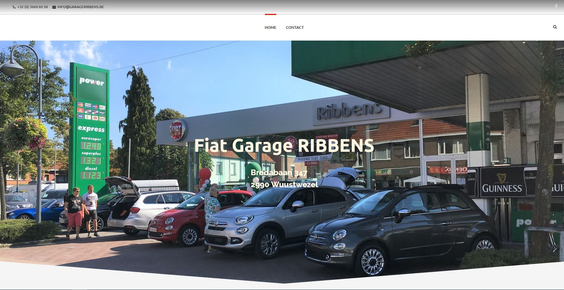 https://garageribbens.be/