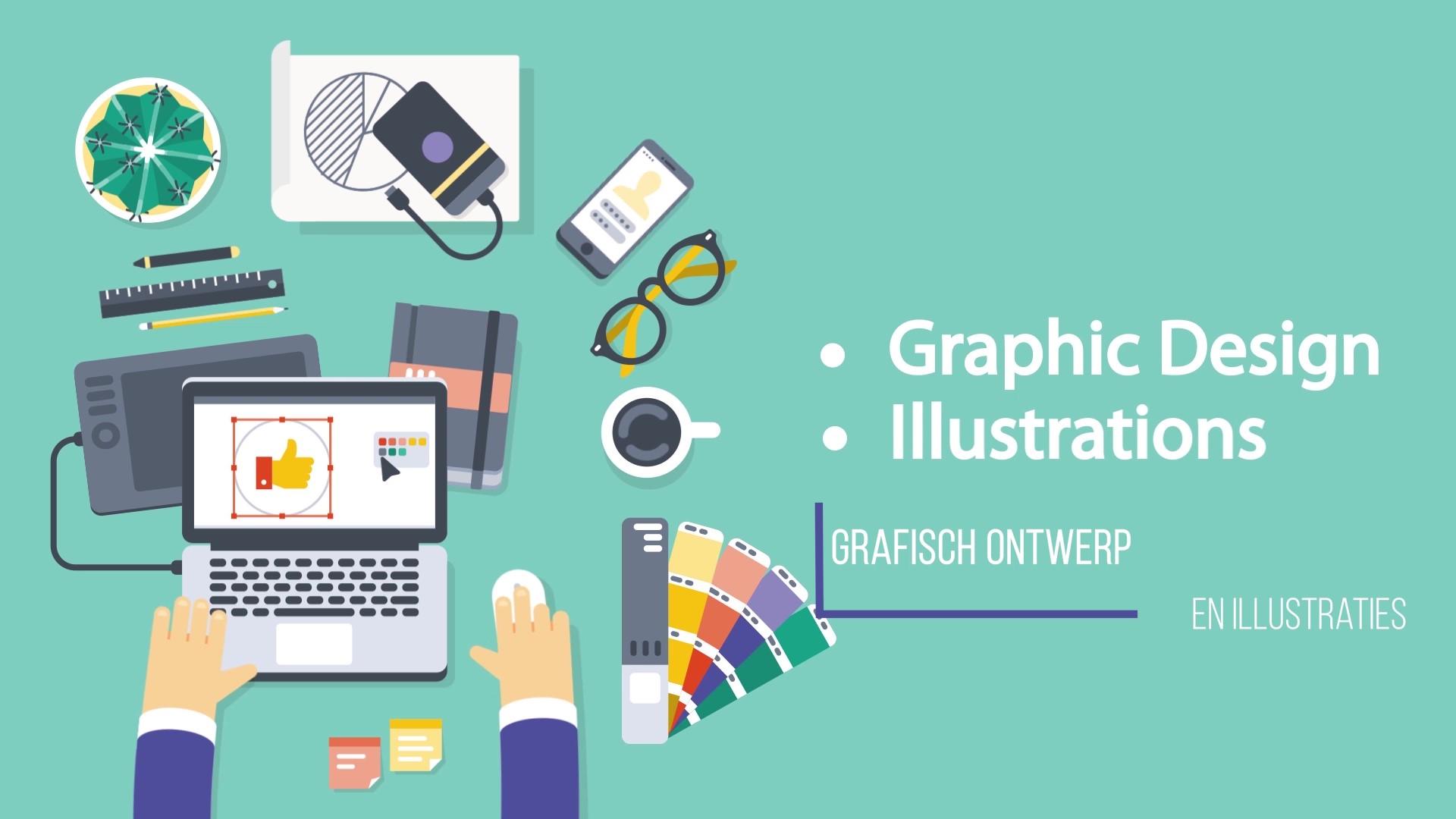 Ambigu EN infographics